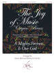 Fred Bock Publications - A Mighty Fortress Is Our God: The Joy of Music for Organ and Brass - Bish/Nichols - Organ/Brass/Percussion