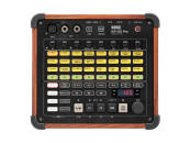 Korg - KR-55 Pro Multi-Function Rhythm Machine