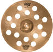 Sabian - 18 B8X O-Zone Crash Cymbal