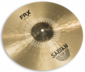 Sabian - 17 FRX Reduced Frequency Crash