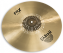 Sabian - 18 FRX Reduced Frequency Crash