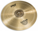 Sabian - 20 FRX Reduced Frequency Ride
