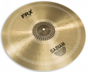 Sabian - 21 FRX Reduced Frequency Ride