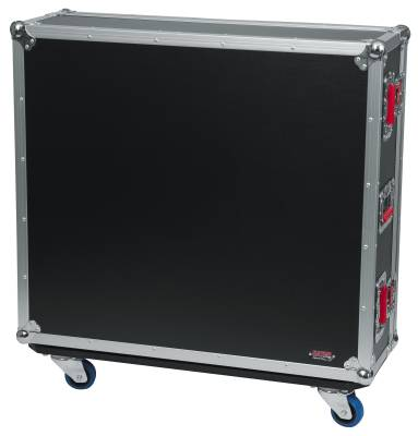 G-Tour Road Case for StudioLive 32III Mixer