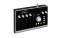iD44 20 In/24 Out Desktop Audio Interface