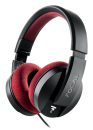 Focal Professional - Listen Professional Closed-Back Headphones