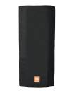 JBL - Padded Cover for PRX835 Loudspeaker