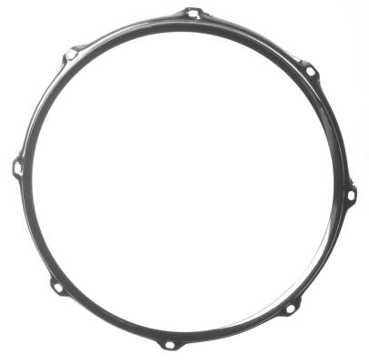 S-Hoop 14 inch 8 Hole Bottom Hoop