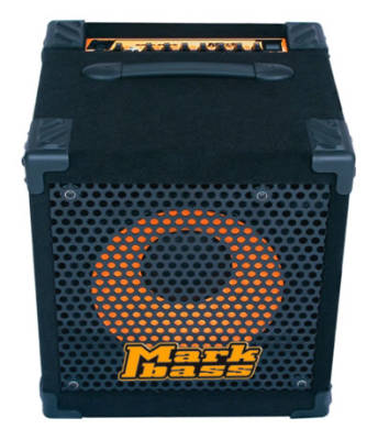 Mini CMD121 - 1x12 Combo Amp