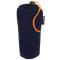 Alto Saxophone In-bell Neck & Mouthpiece Storage Pouch