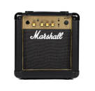 Marshall - MG Gold Series 10W Combo