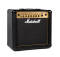 MG Gold Series 15W Combo w/ Digital FX