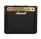 Marshall - MG Gold Series 30W Combo w/ Digital FX