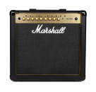 Marshall - MG Gold Series 50W Combo w/ Digital FX