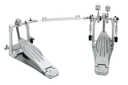HP910 - Speed Cobra Double Pedal