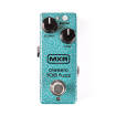 MXR - M296 Classic 108 Fuzz Mini Guitar Effects Pedal