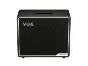 Vox - BC112-150 150W 1x12 Extension Speaker Cabinet for MVX