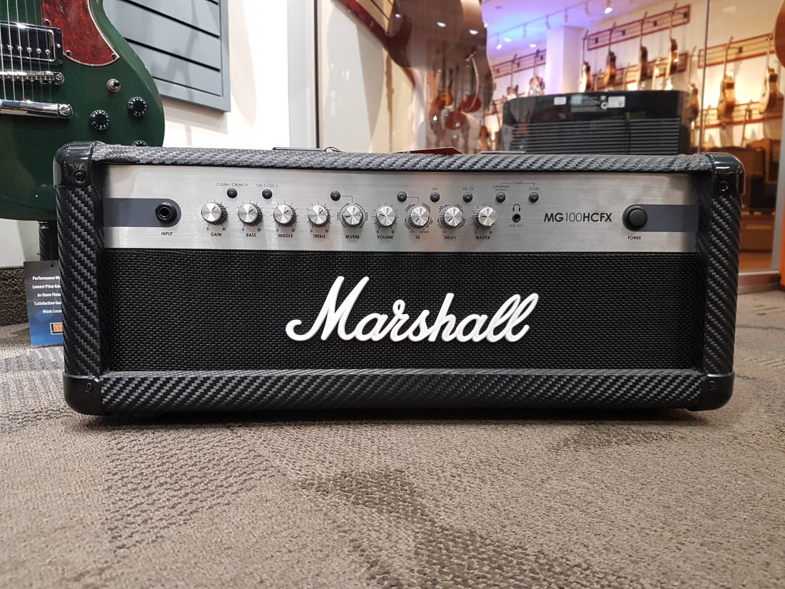 Marshall Mg 4x12 Wiring Diagram 100 Explained Diagrams Speaker Cabinet Circuit Connection U2022 Guitar