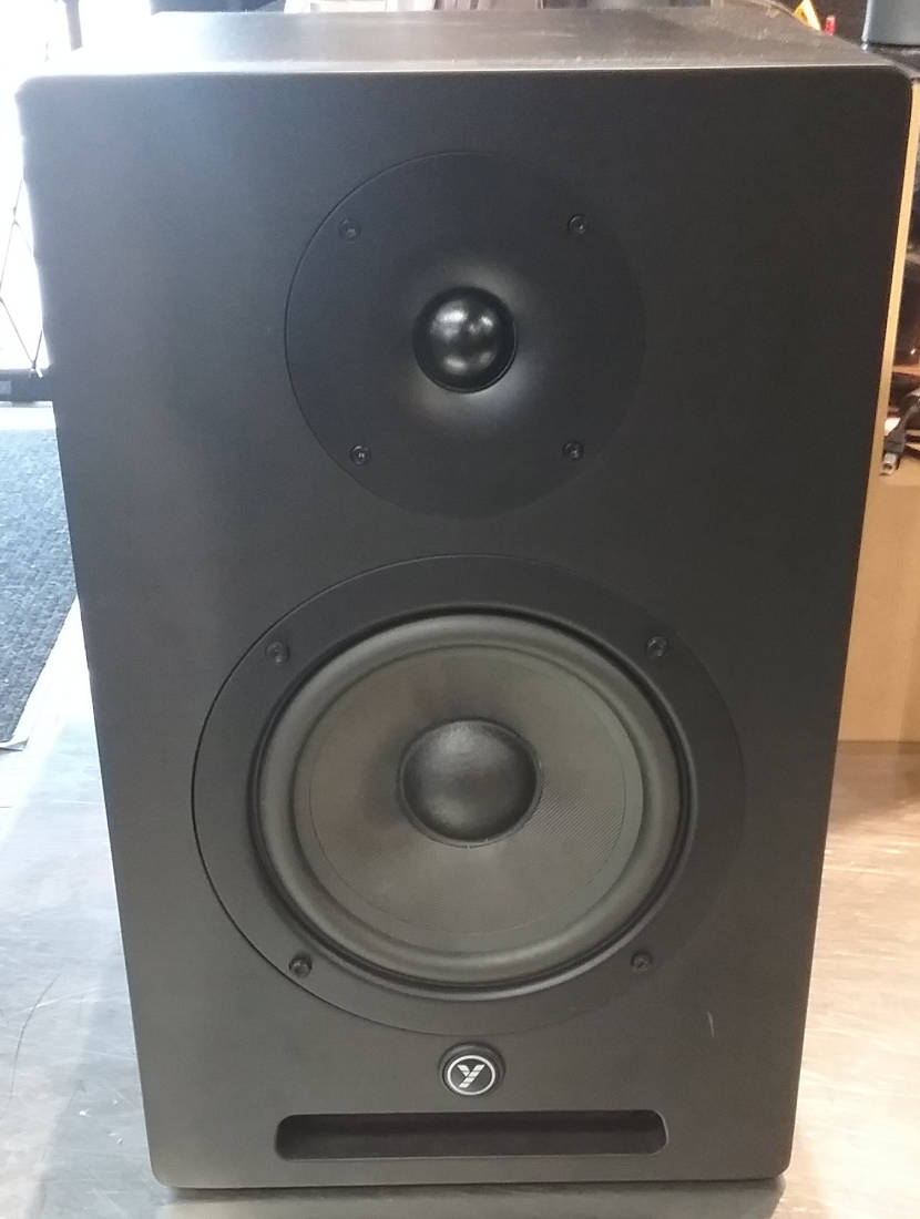 Yorkville Sound Nearfield Powered Studio Reference Monitor