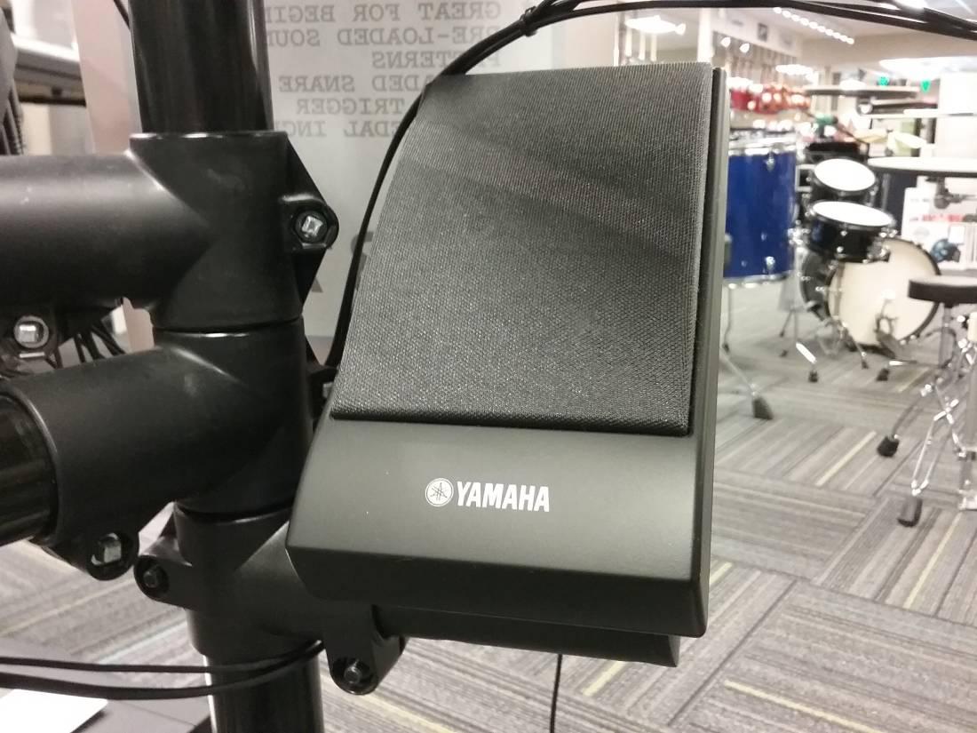 Yamaha Instruments Edmonton