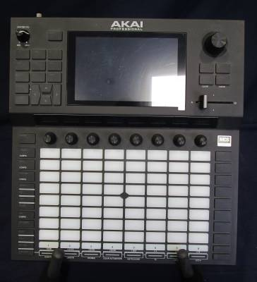 Store Special Product - Akai - FORCE-AKAI