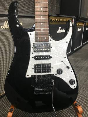 Ibanez Exclusive L&M Gio HSH Electric Guitar