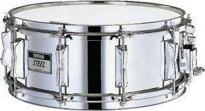 YAMAHA 14X6.5 STAGE CUSTOM METAL SNARE