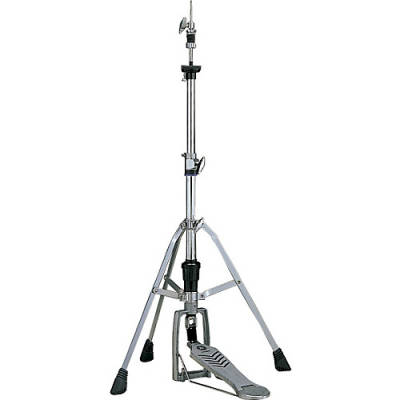 YAMAHA HI-HAT STAND - MEDIUM WEIGHT