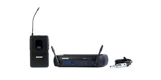 Store Special Product - SHURE PGX DIGITAL WIRELESS GUITAR SYSTEM