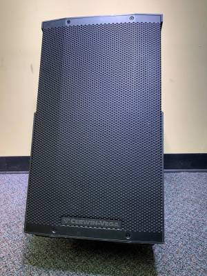 Store Special Product - Powered 12 Inch Loudspeaker with Bluetooth