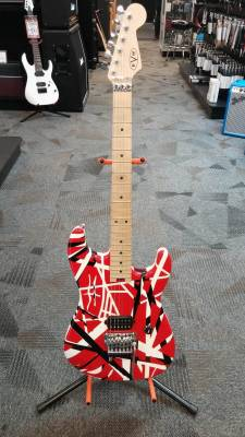 Store Special Product - EVH STRIPE SERIES