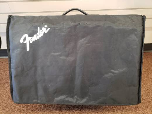 Store Special Product - Fender - 65 Deluxe Reverb