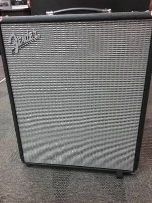 Fender Rumble 500 - Rumble Series 500 Watt Bass Amp (V3)
