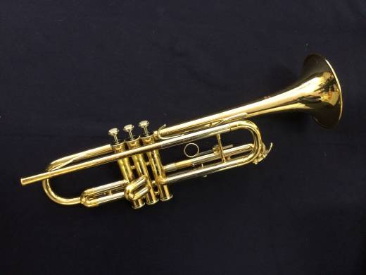 Blessing Student Trumpet
