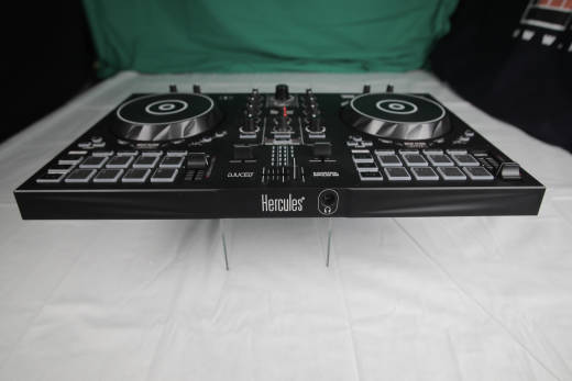 DJControl Inpulse 300 Controller w/DJUCED DJ Software
