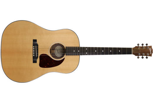 Store Special Product - Gibson - G-45 Standard - Antique Natural