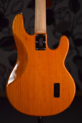 DD11 - Dime Distortion