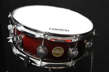 DW 14x5 Collector's Series snare drum