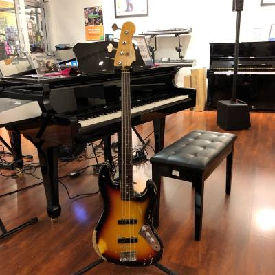 Store Specials - Long & McQuade Musical Instruments