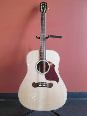 Gibson Songwriter (Limited Run)
