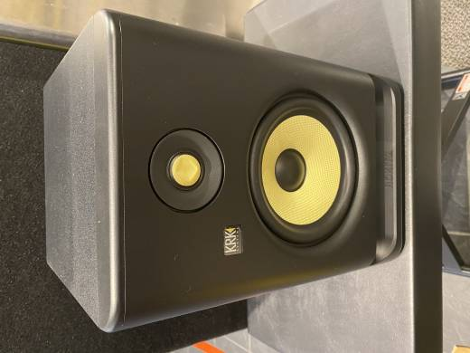 Store Special Product - KRK - RP7-G4