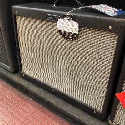 Store Special Product - Fender Hot Rod Deluxe III