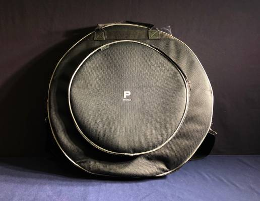 Profile Accessories - PRB-C20E