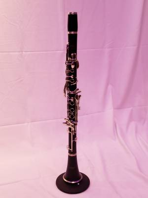 Store Special Product - CL301 Bb Student Clarinet