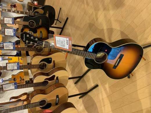 Store Special Product - EPIPHONE EL-00 PRO ACOUSTIC/ELECTRIC