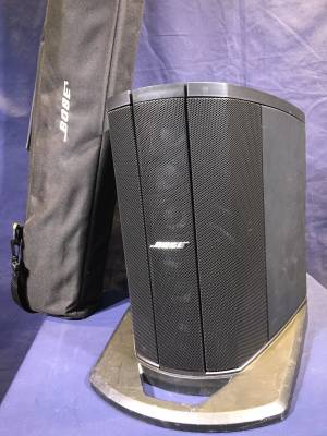 Store Special Product - L1 Compact (Portable Line Array)