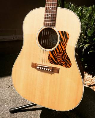 Store Special Product - GIBSON 2016 J35