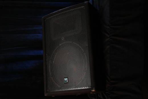 Store Special Product - YX Series Powered Loudspeaker - 15 inch Woofer - 200 Watts