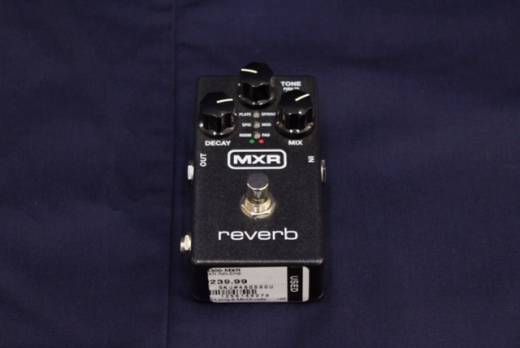 Store Special Product - M300 Reverb