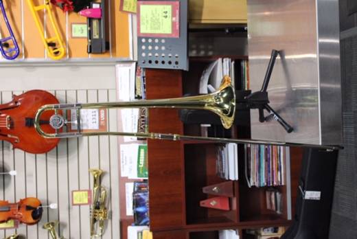 Store Special Product - 432 - Trombone Outfit